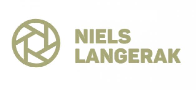 Niels Langerak